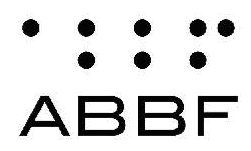 ABBF – Association Blind Baseball France