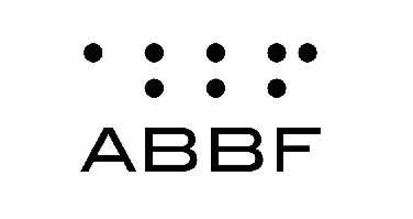ABBF – Association Blind Baseball France